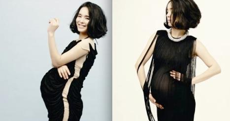 20090520_junghyeyoung_572