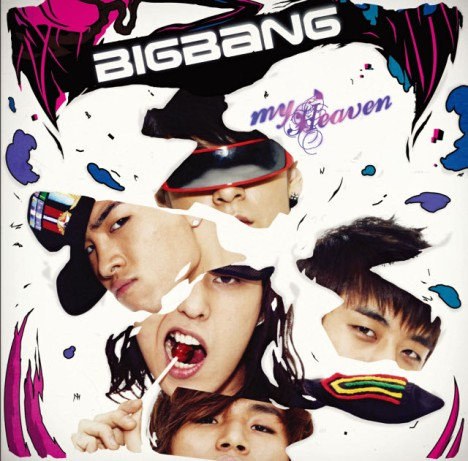 bb_cover