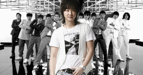 20090728_ShinHyeSung_SorrysorryRockversion_572