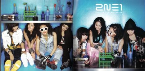 2ne16_20090715_seoulbeats-1024x504