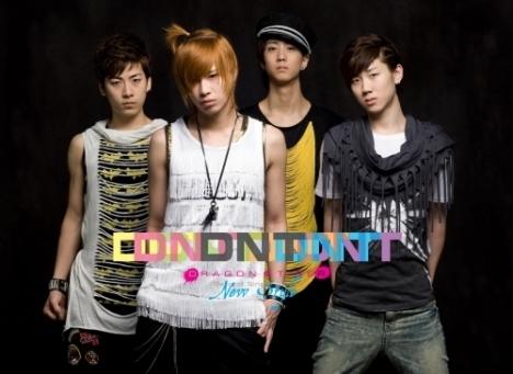 dnt_20090720_seoulbeats