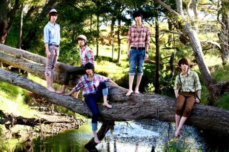 shinee_20090701_seoulbeats2