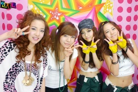 090804_Girl_group_suju_2