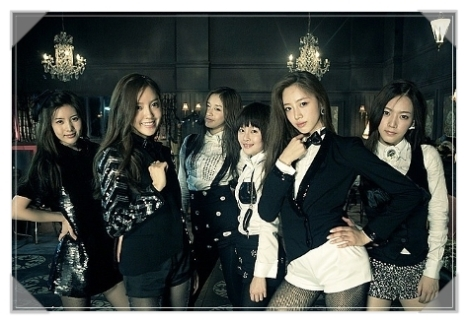20090730_T-ara_Cover