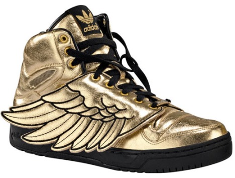 adidas-originals-x-jeremy-scott-1