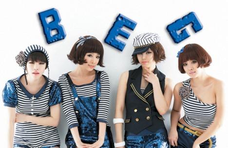 beg_20090703_seoulbeats