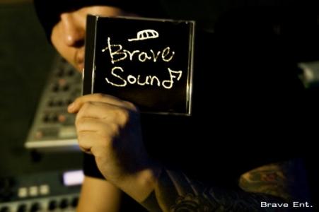 bravesound