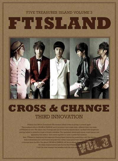 ftisland_20090709_seoulbeats