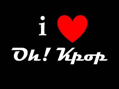 ohkpop_bg