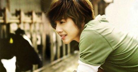 20090906_kimhyunjoongconfessions_572