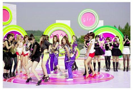 20090928_girlgroupchuseok_572
