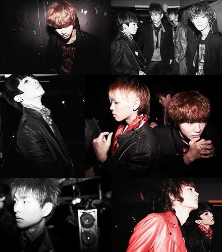 20091007_shinee3rdalbum_3