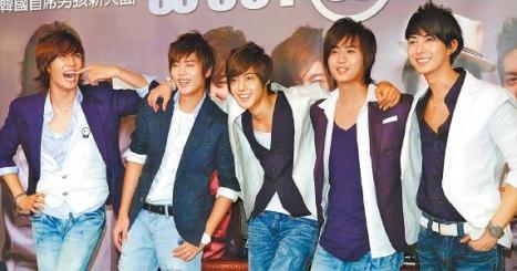 20091018_hyunjoongapologizes_572