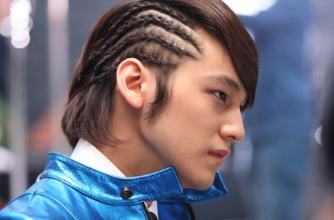 20091019_kimbumgangster_1