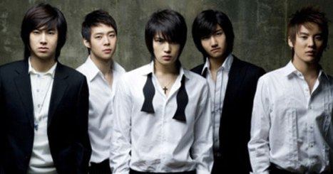 tvxqgroup (5)