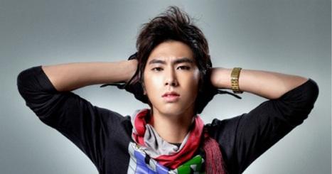 yunho (2)